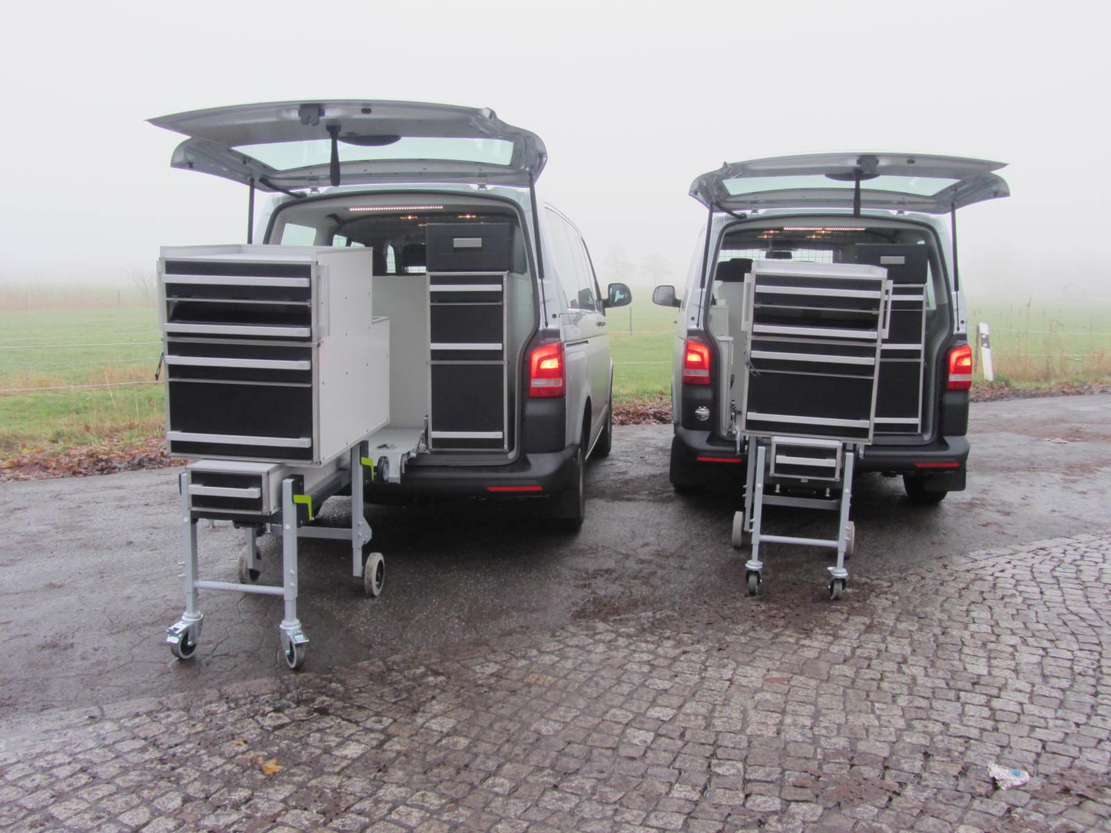transportsysteem bedrijfsbus bedrijfsauto