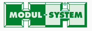 modul system mobiele bedrijfswagen inrichting