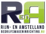 rijn- en amstelland bedrijfswageninrichting
