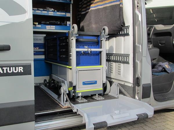 dynnox l46 mobiele bedrijfswageninrichting msh equipment