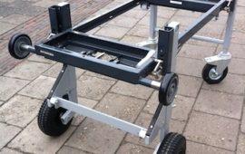 dynnox luchtwielen mobiele bedrijfswageninrichting