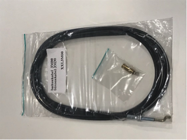 dynnox cable